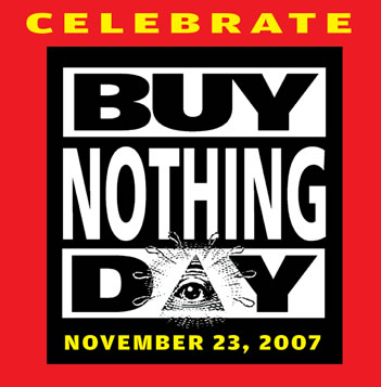 Feature_buy_nothing_day_celebrate